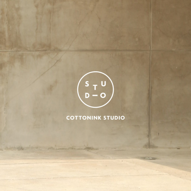 #cottoninkstudio
